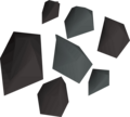 Blasted ore detail.png