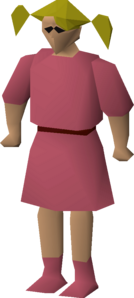 Child (2005 Halloween event, 4).png