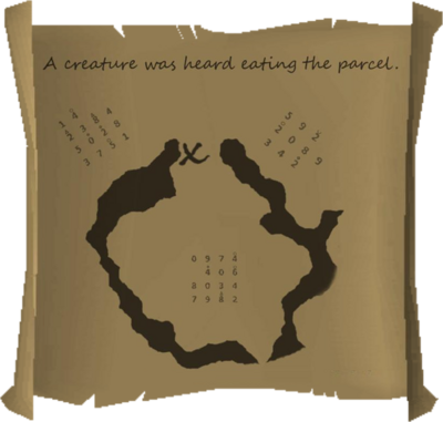 Crack the Clue II - Week 4 clue.png
