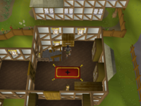 Cryptic clue - search drawers east ardougne.png