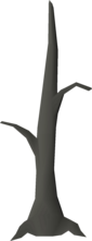 Dead Willow (stage 7).png