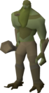 Moss giant (level 42, 2).png
