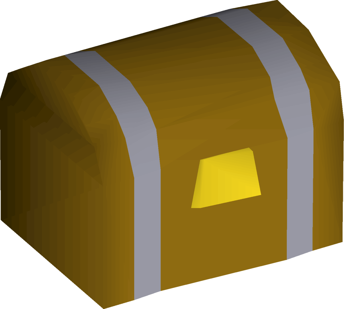 Osrs Elite Clue