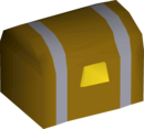 Reward casket (elite) detail.png