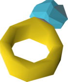 Slayer ring (eternal) detail.png