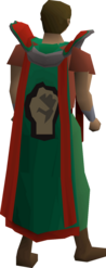 Strength cape(t) equipped.png