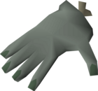 Stuffed crawling hand detail.png