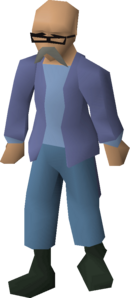 Trader (The Blue Opal, 2).png