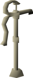 Waterpump (Falador).png