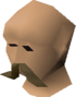 Waxed moustache.png