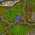 Easter Bunny location (2018).png