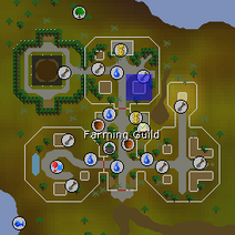 Farming Guild Spirit Tree Patch location.png