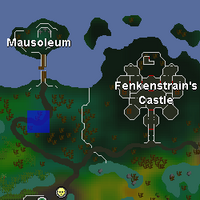 Hot cold clue - Mausoleum map.png