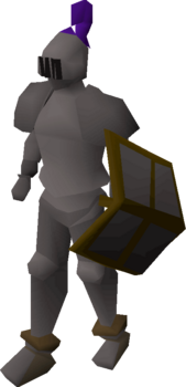 Iron armour set (lg) equipped.png