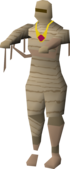 Mummy (Level 103, 1) (historical).png