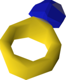 Ring of recoil detail.png