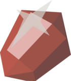 Ruby detail.png