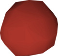 Stone ball (red) detail.png