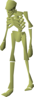 Undead one (Skeleton, Level 68) (historical).png