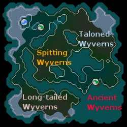 Wyvern Cave (task only) map.png