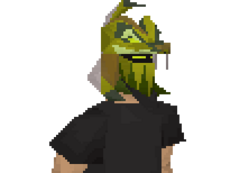 Zulrah - The Solo Snake Boss (6).png
