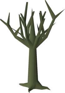 A small bush.png