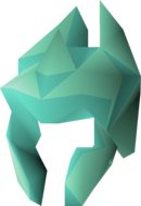 Crystal helm (attuned) detail.png