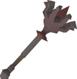 Inquisitor's mace (beta) detail.png