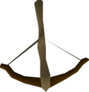 Phoenix crossbow detail.png