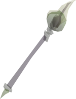 Toxic staff (uncharged) detail.png