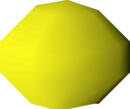 Yellow bead detail.png