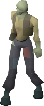 Zombie (Level 76).png