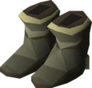 Boots of brimstone detail.png
