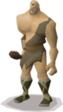 Cyclops (level 56, 2).png
