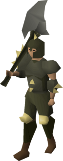 Dharok's armour equipped.png