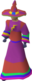 Infinity robe set equipped.png