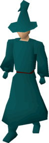Teal robes equipped.png