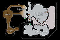 Asgarnian Ice Dungeon map.png