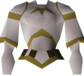 Bandos robe top detail.png