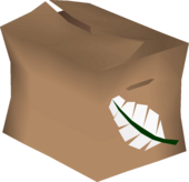 Feather pack detail.png