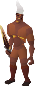 120px-Fire_giant_%286%29.png