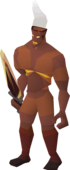 Fire giant (6).png