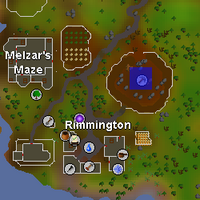 Hot cold clue - rimmington mine centre map.png