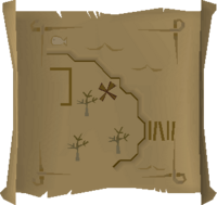 Map clue Zul-Andra.png