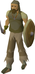Mercenary (with coif).png