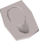 Necklace mould detail.png