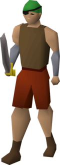 Pirate (Pirates' Cove).png