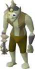 Cave goblin miner (5).png