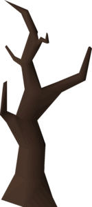 Dead tree (old).png