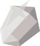 Diamond detail.png